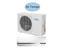 Air-tempo-2