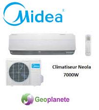Midea-2