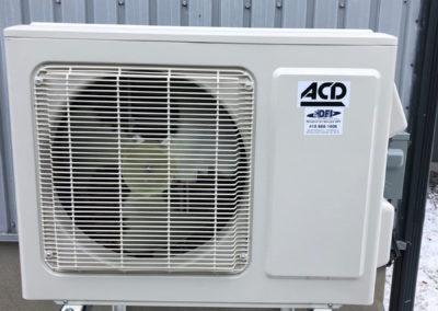 installation-dfi-climatisation-2